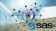 SAS Certified Advanced Analytics Professional Using SAS 9