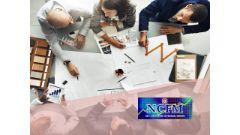 Venture Capital and Private Equity Module (Intermediate)