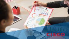 Cisco Certified DevNet Professional (300-920 DEVWBX)