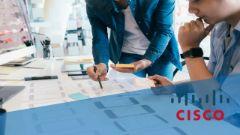 CCNP Enterprise (350-401 ENCOR)