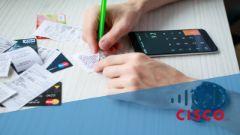 CCNP Enterprise (300-415 ENSDWI)