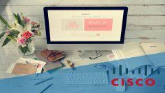 CCNP Enterprise (300-425 ENWLSD)