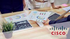 CCIE Enterprise Infrastructure (350-401 ENCOR)