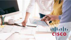 CCNP Collaboration (350-801 CLCOR)