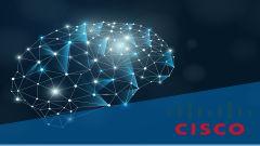 CCNP Collaboration (300-810 CLICA)