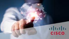 CyberOps Associate (200-201 CBROPS)
