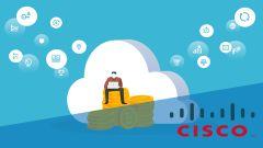 Cisco Certified Specialist (600-660 DCACIA)