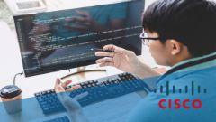 CCNP Service Provider (300-515 SPVI)