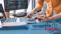 Cisco Certified DevNet Specialist (300-535 SPAUTO)