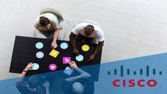 Cisco Business Architecture Specialist (820-445 DTBAS)