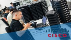 Cisco Business Architecture Practitioner (840-450 DTBAD)