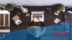 Cisco Customer Success Manager Specialist (820-605 DTCSM)