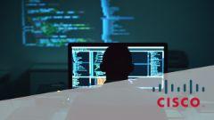 Cisco Renewals Manager (700-805 CRM)