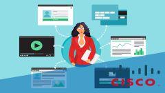 Cisco TelePresence Solutions Specialist (700-070 IX5K)