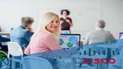 Cisco and NetApp FlexPod Implementation and Administration Specialist (500-174 FPIMPADM)