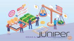 Juniper Cloud Associate (JNCIA-Cloud JN0-211)