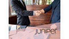 Juniper Junos Associate (JNCIA-Junos JN0-103)