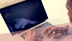 Juniper Service Provider Routing and Switching Specialist (JNCIS-SP JN0-362)
