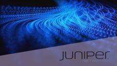 Juniper Cloud Professional (JNCIP-Cloud JN0-610)