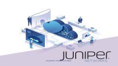 Juniper Enterprise Routing and Switching Professional (JNCIP-ENT JN0-648)