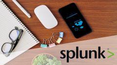 Splunk Enterprise Certified Admin (SPLK-1003)