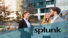 Splunk Certified Developer
