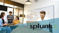Splunk Enterprise Security Certified Admin