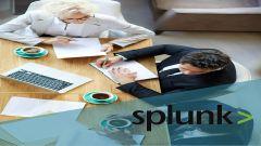 Splunk IT Service Intelligence Certified Admin