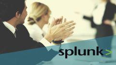 Splunk Core Certified Consultant