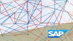 C_ARP2P_2005   SAP Certified Application Associate - SAP Ariba Procurement