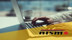 NISM Series I: Currency Derivatives