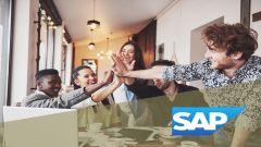 C_HANADEV_16 SAP Certified Development Associate - SAP HANA 2.0 SPS04