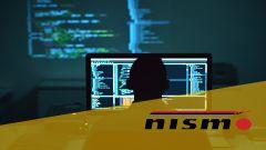 NISM Series II B: Registrars and Transfer Agents (Mutual Fund)