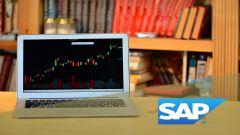 SAP SuccessFactors Employee Central 1H/2020