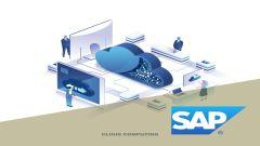 C_HANATEC_16 SAP Certified Technology Associate - SAP HANA 2.0 SPS04