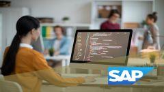 C_S4CPR_2008 SAP S/4HANA Cloud - Procurement implementation
