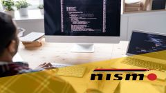 NISM Series-III-A: Securities Intermediaries Compliance (Non-Fund)