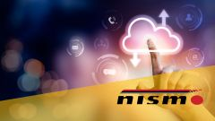 NISM Series-III-B: Issuers Compliance Exam
