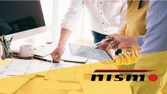 NISM Series IV: Interest Rates Derivatives
