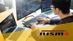 NISM Series V A: Mutual Fund Distributors