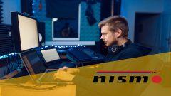 NISM-Series-V-C: Mutual Fund Distributors (Level 2)