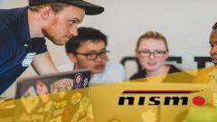 NISM Series VI: Depository Operations