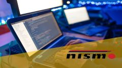NISM Series VII: Securities Operations and Risk Management