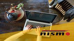 NISM-Series-VIII: Equity Derivatives