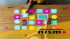 NISM Series-IX: Merchant Banking
