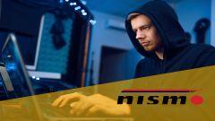 NISM-Series-X-A: Investment Adviser (Level 1)