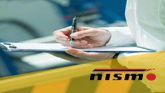 NISM-Series-X-B: Investment Adviser (Level 2)