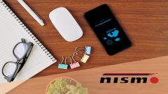 NISM-Series-XI: Equity Sales