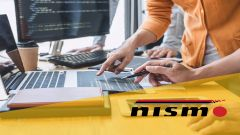 NISM Series-XII: Securities Markets Foundation