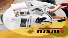 NISM Series-XIII: Common Derivatives